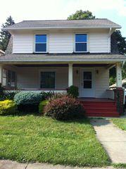 519 E Leasure Ave #House, New Castle, PA 16105