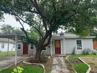 2822 Dogwood Park Dr, Richland Hills, TX 76118