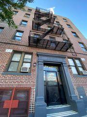 1383 Plimpton Ave #1C, Bronx, NY 10452