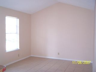 1400 Clamp Ave #403, San Antonio, TX 78221