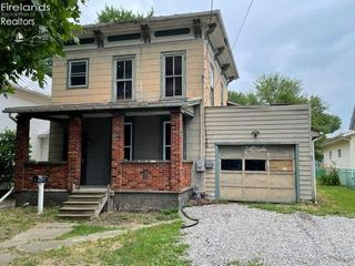 132 W Broadway St, Plymouth, OH 44865