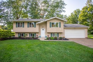 10699 Dormae Ct, Painesville, OH 44077