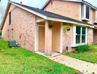 2011 Country Village Blvd #C, Humble, TX 77338