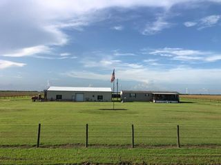 2643 Laird Rd, Wadsworth, TX 77483