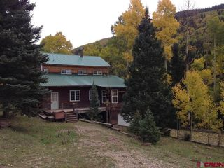 9207 Road 38, Cahone, CO 81320