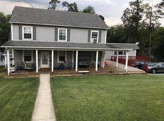 570 Harshberger Westmont Hilltop Shl, Johnstown, PA 15905