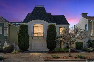 1843 15th Ave, San Francisco, CA 94122
