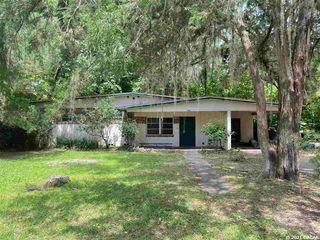 2801 NW 21st Ter, Gainesville, FL 32605