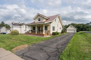 4936 State Route 410, Castorland, NY 13620