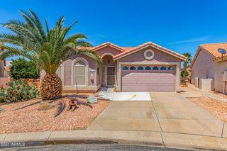6843 S Sawgrass Ct, Chandler, AZ 85249