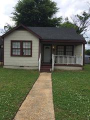1514 3rd Ave, Tuscaloosa, AL 35401