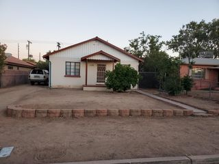 1442 E Lester St, Tucson, AZ 85719