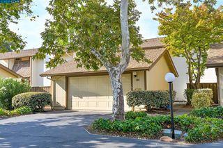 1583 Candelero Dr, Walnut Creek, CA 94598
