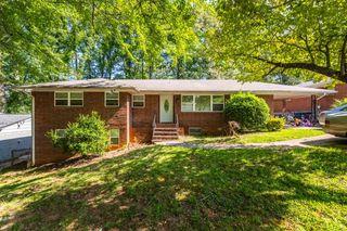 403 Dorsey Rd, Hapeville, GA 30354