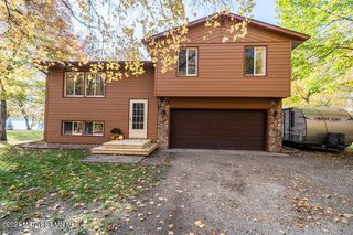 14482 E Fox Lake Rd, Detroit Lakes, MN 56501