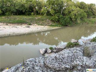 5400 County Road 223, Kempner, TX 76539