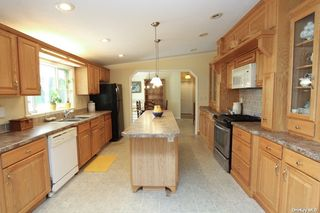 1661-62 Old Country Rd, Riverhead, NY 11901