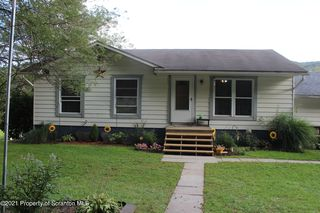 12220 State Route 92, South Gibson, PA 18842