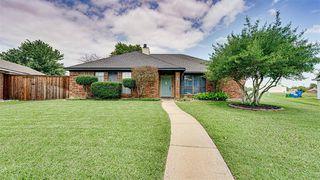 4117 Drakestone Ave, Rowlett, TX 75088