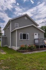 135 Mitchell St, Hastings, PA 16646