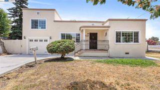390 Bartlett Ave, Hayward, CA 94541