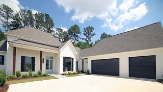 River Forest Phase 2, Brandon, MS 39047