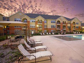 7130 New Laredo Hwy, San Antonio, TX 78211