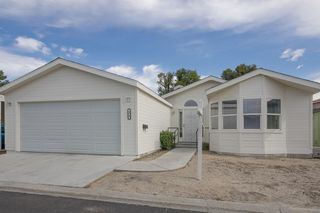 15300 Palm Dr #179, Desert Hot Springs, CA 92240