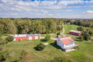 605 Dyer Cemetery Ln, Bloomington Springs, TN 38545