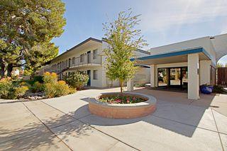 7440 E Thomas Rd, Scottsdale, AZ 85251