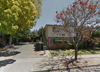976 College Dr, San Jose, CA 95128