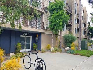 707 W 4th St #4, Long Beach, CA 90802