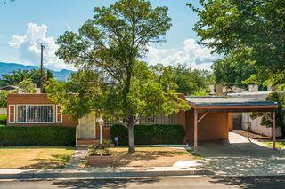 604 California St SE, Albuquerque, NM 87108