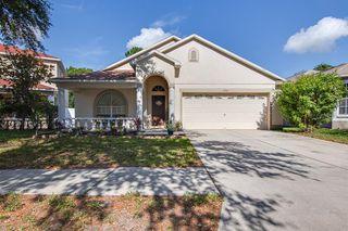 8516 Canterbury Lake Blvd, Tampa, FL 33619