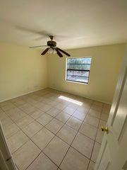 3253 Kirk Rd #7, Lake Worth, FL 33461