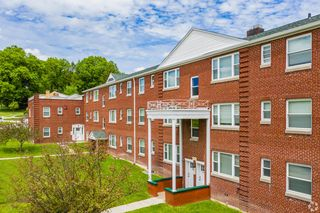 449 College Ave, Greensburg, PA 15601