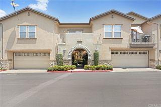 7353 Ellena W #17, Rancho Cucamonga, CA 91730