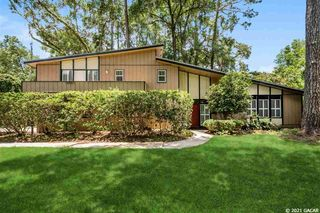 2202 NW 27th Ter, Gainesville, FL 32605