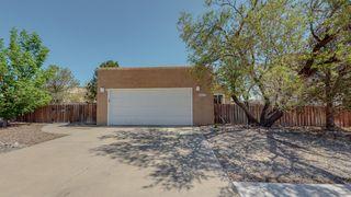 5413 Alberta Ave NE, Rio Rancho, NM 87144