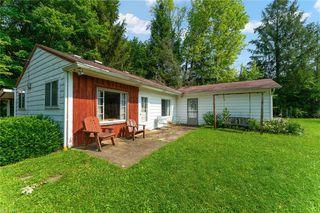 1478 Bonner Rd, Deerfield, OH 44411