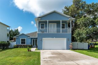2765 Lakeshore Blvd, Saint Cloud, FL 34769