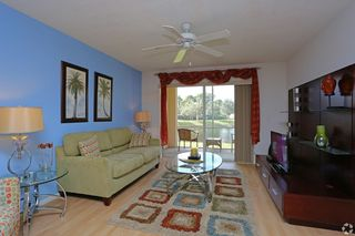 1900 Bella Vista Way, Pt Saint Lucie, FL 34952