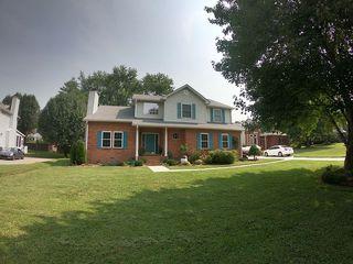 4932 Greenbriar Cir, Old Hickory, TN 37138