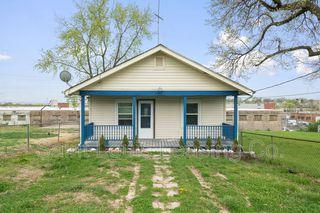 3980 Meramec St, Saint Louis, MO 63116
