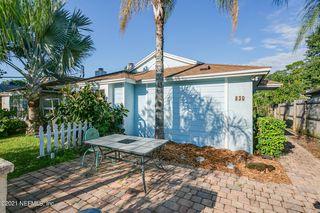 830 Hibiscus St, Atlantic Beach, FL 32233