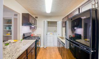 3471 N Druid Hills Rd, Decatur, GA 30033