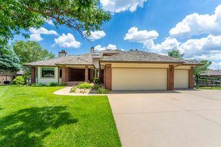 2805 W Timbercreek Cir, Wichita, KS 67204
