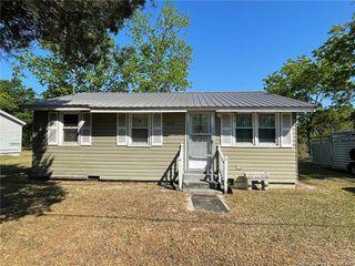 235 Odham Ave, Garland, NC 28441