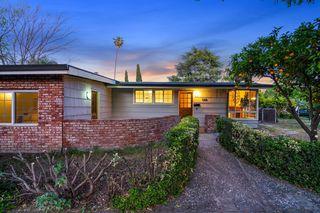 580 Pine Ave, Sunnyvale, CA 94085