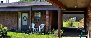 84 N Shelby House, Shelbyville, KY 40065